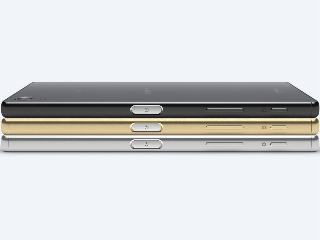 sony xperia z5 premium 32go 4g smartphones. Black Bedroom Furniture Sets. Home Design Ideas
