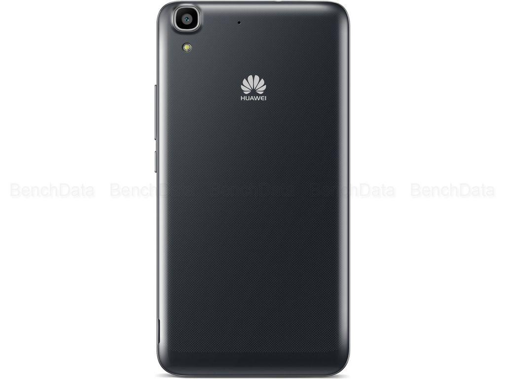 HuaweiY6, Double SIM, 8Go, 4G