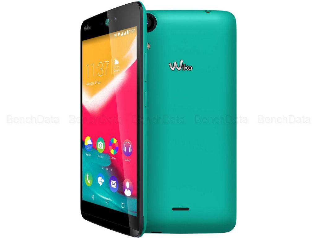smartphone id=SMTPH wiko rainbow jam double sim go g