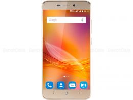 ZTE Blade A452, Double SIM, 8Go, 4G photo 1