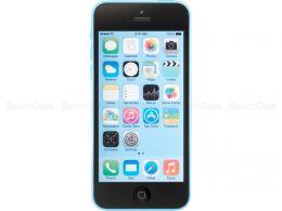Apple iPhone 5c, 16Go, 4G photo 1