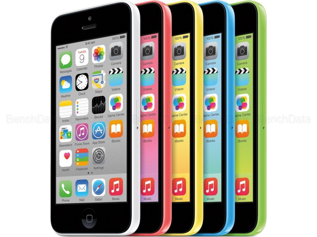 apple iphone 5c 16go 4g smartphones. Black Bedroom Furniture Sets. Home Design Ideas