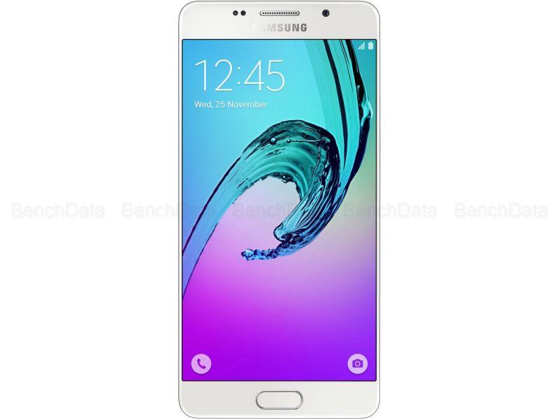 4G Samsung A510F Galaxy A5 16Go