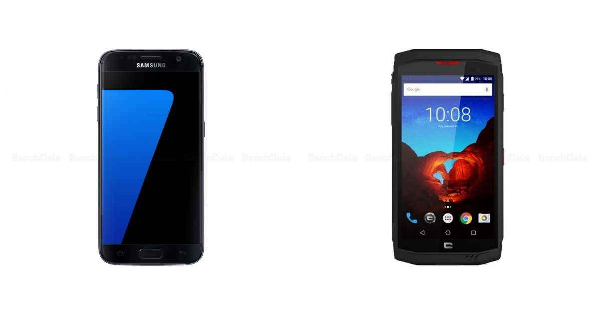 comparatif samsung galaxy s7 32go 4g vs google pixel 32go 4g smartphones. Black Bedroom Furniture Sets. Home Design Ideas