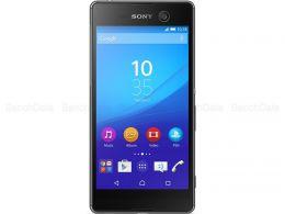 Sony Xperia M5, 16Go, 4G photo 1