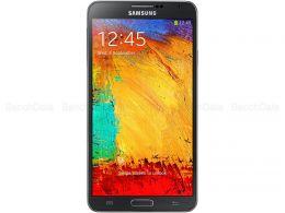 Samsung N9005 Galaxy Note 3, 32Go, 4G photo 1