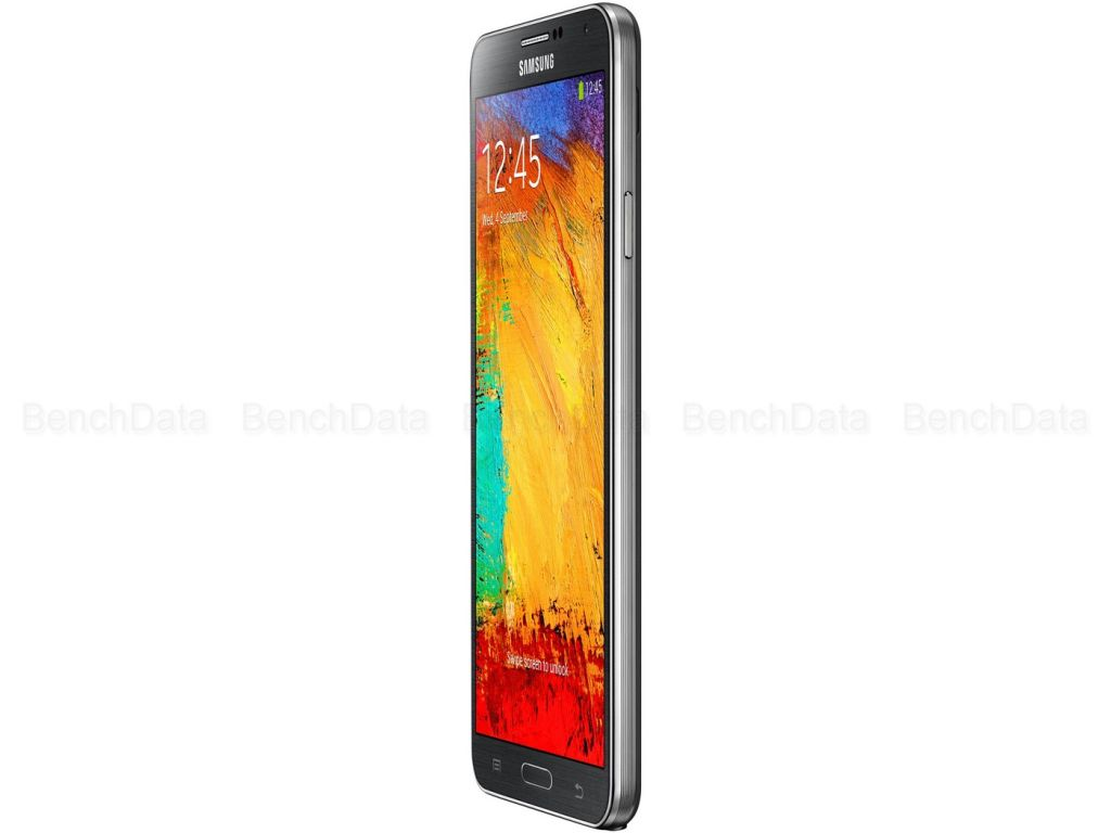 samsung n9005 galaxy note 3 32go 4g smartphones. Black Bedroom Furniture Sets. Home Design Ideas