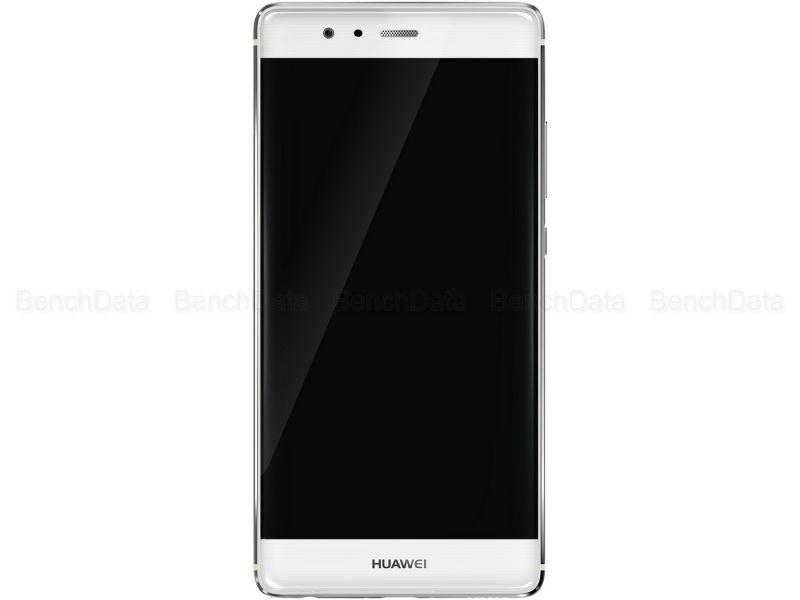 Huawei P9, Double SIM, 64Go, 4G
