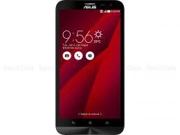 ASUS ZenFone 2 Laser ZE 601KL, Double SIM, 16Go, 4G photo 1