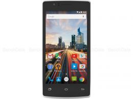 Archos 45c Helium, Double SIM, 8Go, 4G photo 1