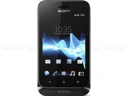 Sony Xperia tipo photo 1