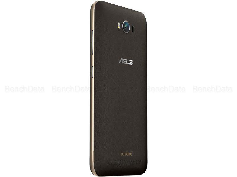 4G ASUS ZenFone Max ZC 550KL Double SIM 32Go