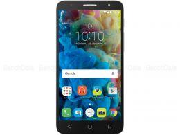 ALCATEL One Touch POP 4 Plus 5.5, Double SIM, 16Go, 4G photo 1