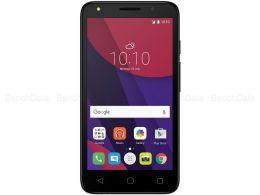 ALCATEL One Touch PIXI 4 5, Double SIM, 8Go, 4G photo 1