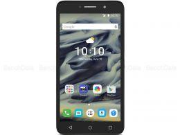 ALCATEL One Touch PIXI 4 6, Double SIM, 8Go, 4G photo 1
