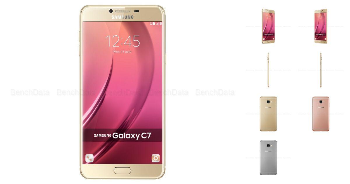 samsung c7 galaxy double sim 64go 4g smartphones. Black Bedroom Furniture Sets. Home Design Ideas