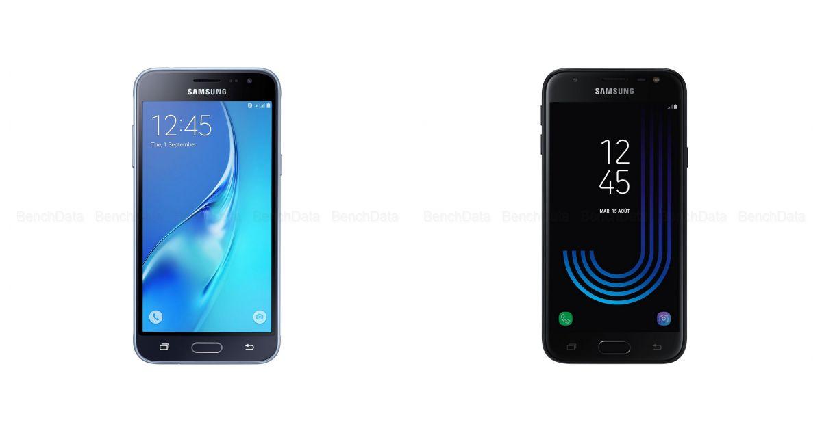 samsung j3 galaxy 2016 duos double sim double sim 8go 4g smartphones. Black Bedroom Furniture Sets. Home Design Ideas