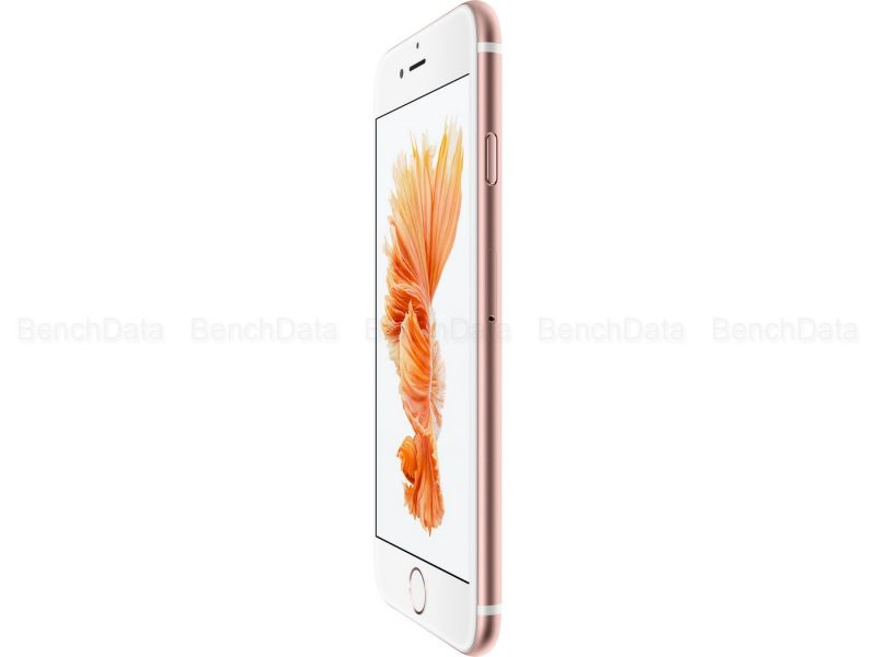 Apple iPhone 6s, 32Go, 4G   Smartphones 01b58baa8e96