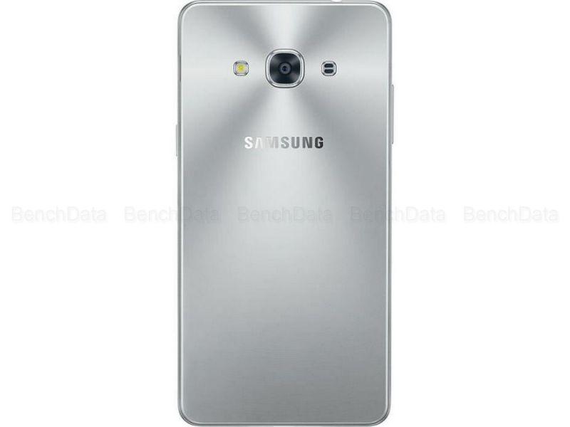 4G Samsung Galaxy J3 Pro Double SIM 16Go