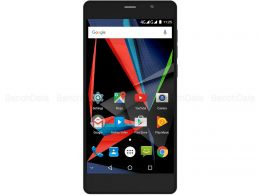 Archos 55 Diamond Selfie, Double SIM, 64Go, 4G photo 1
