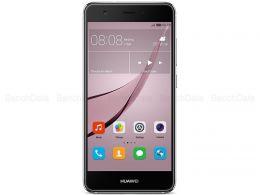 Huawei Nova, Double SIM, 32Go, 4G photo 1