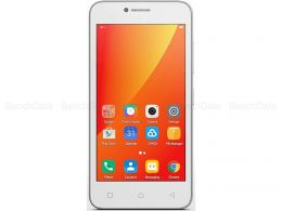 Lenovo A Plus, Double SIM, 8Go, 4G photo 1