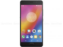 Lenovo P2, Double SIM, 32Go, 4G photo 1