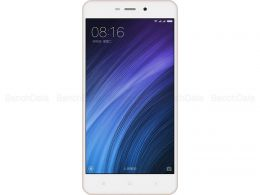 Xiaomi Redmi 4a, Double SIM, 16Go, 4G photo 1