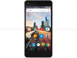 Archos 50f Helium, Double SIM, 8Go, 4G photo 1