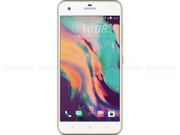 HTC Desire 10 Pro, Double SIM, 64Go, 4G photo 1