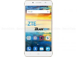 ZTE Blade A610 Plus, Double SIM, 32Go, 4G photo 1