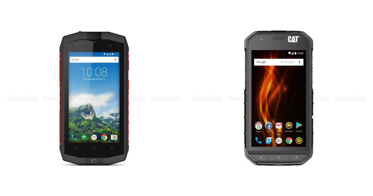 crosscall trekker m1 core double sim 16go 4g smartphones. Black Bedroom Furniture Sets. Home Design Ideas