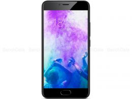 Meizu M5, Double SIM, 16Go, 4G photo 1
