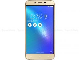 ASUS ZenFone 3 Max ZC 553KL, Double SIM, 32Go, 4G photo 1