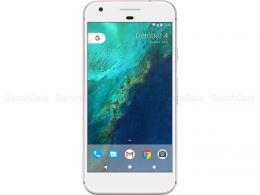 Google Pixel, 128Go, 4G photo 1