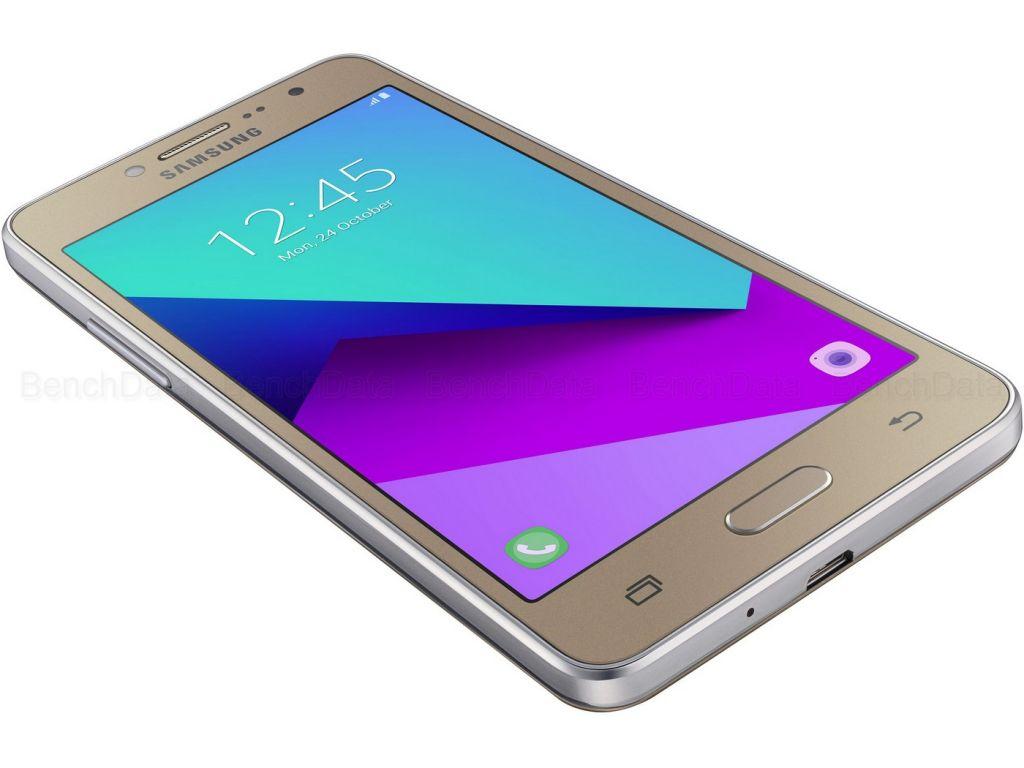 Samsung Galaxy J2 Prime Double SIM 8Go 4G