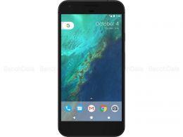 Google Pixel XL, 128Go, 4G photo 1