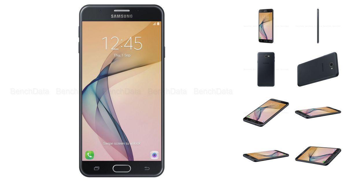 Samsung Galaxy J7 Prime Double Sim 32go 4g Smartphones