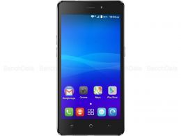 Haier L55, Double SIM, 8Go, 4G photo 1