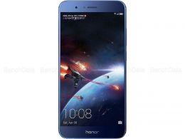 Huawei Honor 8 Pro, Double SIM, 64Go, 4G photo 1