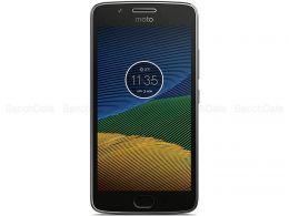 Lenovo Moto G5, Double SIM, 16Go, 4G photo 1