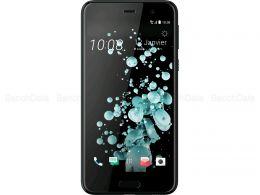 HTC U Play, Double SIM, 64Go, 4G photo 1