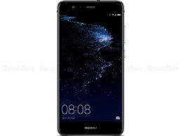 Huawei P10 Lite, Double SIM, 32Go, 4G photo 1