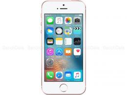 Apple iPhone SE, 128Go, 4G photo 1