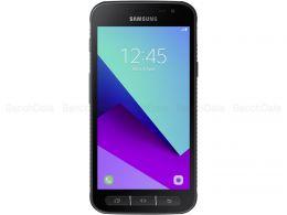 Samsung Galaxy Xcover 4, Double SIM, 16Go, 4G photo 1