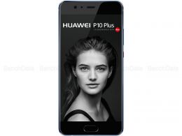 Huawei P10 Plus, 64Go, 4G photo 1