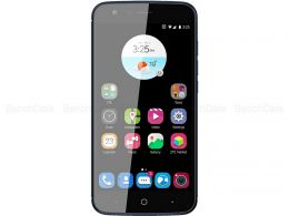 ZTE Blade V8 Lite, Double SIM, 16Go, 4G photo 1
