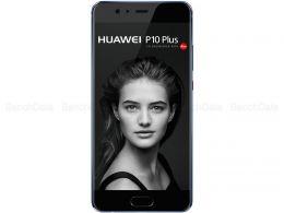 Huawei P10 Plus, Double SIM, 64Go, 4G photo 1