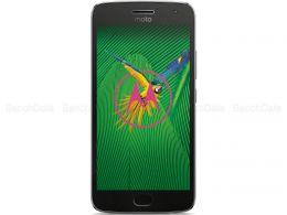 Motorola Moto G5 Plus, Double SIM, 32Go, 4G photo 1