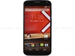 Motorola Moto X, 16Go, 4G photo 1